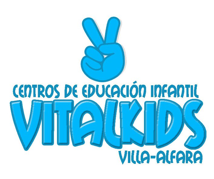C.E.I. Vitalkids